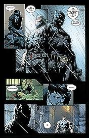 Batman (2016-) #18