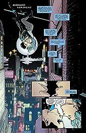 Nightwing (2016-) #16