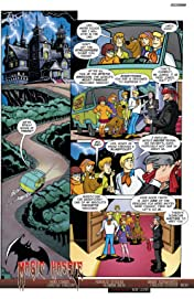 Scooby-Doo, Where Are You? (2010-) #79