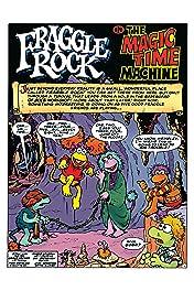 Jim Henson's Fraggle Rock Classics Vol. 1 #1
