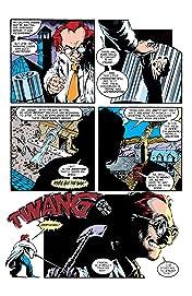 Justice League America (1987-1996) #32