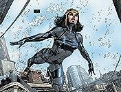 Capitan America Vol. 4: Il Chiodo Di Ferro