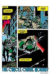 Deadpool Classic Vol. 1: Gli Inizi