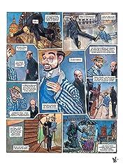 Le Cabaret des muses Vol. 2: Mimi et Henri