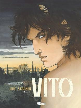 Vito Vol. 1: L'autre côté