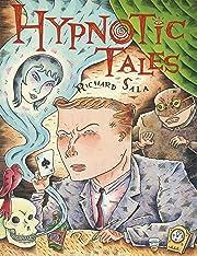 Hypnotic Tales