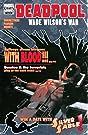 Deadpool: Wade Wilson's War #2 (of 4)