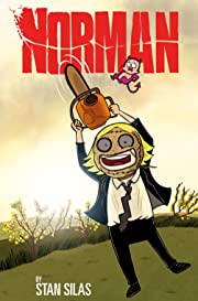 Norman: The First Slash #2.4
