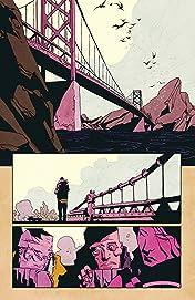 Shipwreck #6
