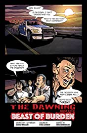 The Dawning #4
