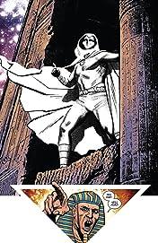 Moon Knight (2016-2017) #12