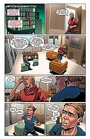 Spider-Man 2099 (2015-2017) #21
