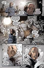 Star Wars: Doctor Aphra (2016-2019) #5