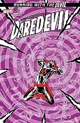 Reingelunzt: Daredevil