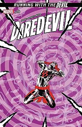 Daredevil (2015-2018) #18