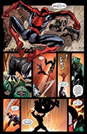 Venom (2016-2018) #5