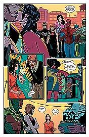Spider-Woman (2015-2017) #17