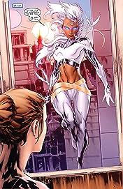 X-Men Prime (2017) #1