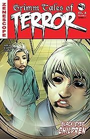 Grimm Tales of Terror Vol. 3 #3