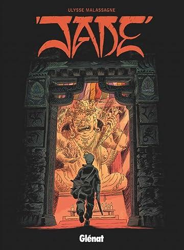 Jade Vol. 1