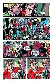 Daredevil (2011-2014) #31