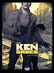 Ken Games Vol. 4: Louviers