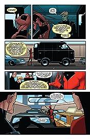 Thunderbolts (2012-2014) #15