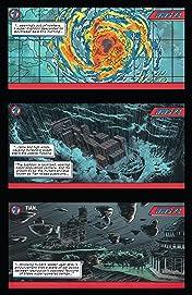 Ultimate Comics X-Men #31