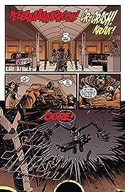Venom (2011-2013) #41