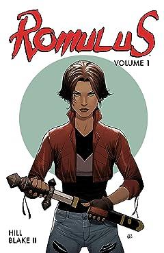 Romulus Vol. 1