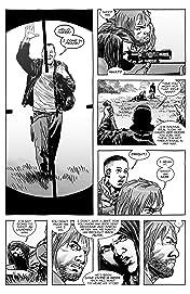 The Walking Dead Vol. 27: The Whisperer War