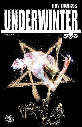 Underwinter #1