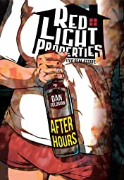 Red Light Properties #4: After Hours