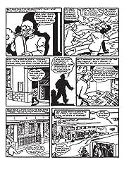 Marvelman (1954-1963) #26