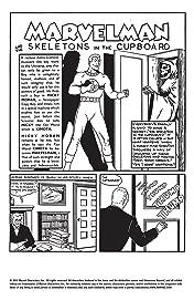 Marvelman (1954-1963) #27