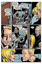 Ultimate Spider-Man (2000-2009) #36