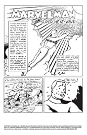 Marvelman (1954-1963) #33