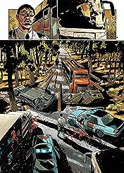 Dead Life Vol. 2: Ténèbres