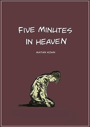 Five Minutes in Heaven Vol. 1