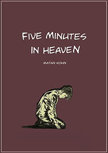 Five Minutes in Heaven Vol. 1
