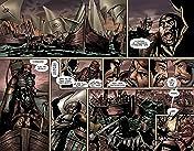 700 Knights #2