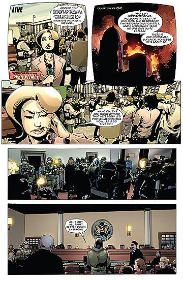 Deadpool Classic Vol. 17: Headcanon