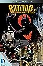 Batman Beyond 2.0 (2013-2014) #4