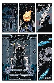 Dark Horse Presents 3 #32