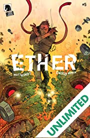 Ether #5