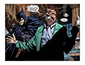 Legends of the Dark Knight (2012-2015) #68