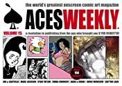 Aces Weekly Vol. 15