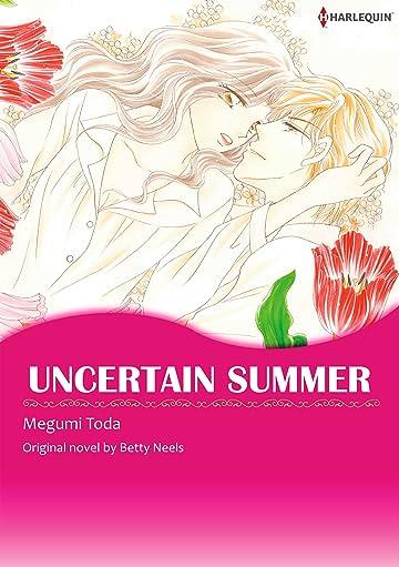 Uncertain Summer