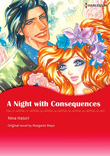 A Night With Consequences