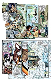 Wonder Woman (1987-2006) #175